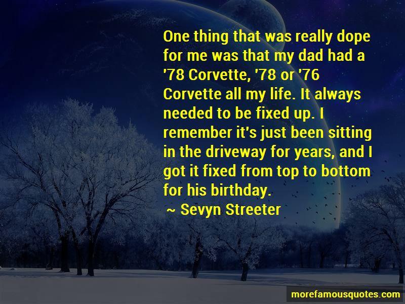 Top 20 Birthday Quotes