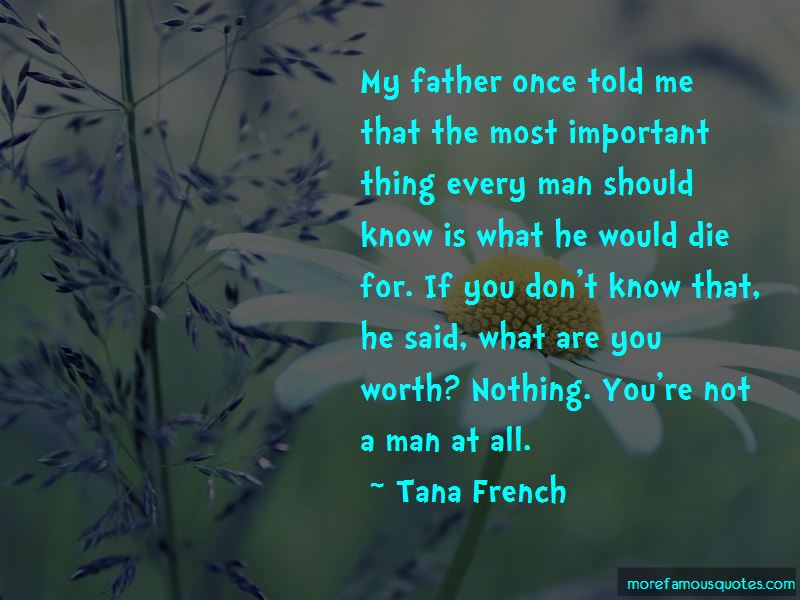 What Are You Worth Quotes Pictures 3