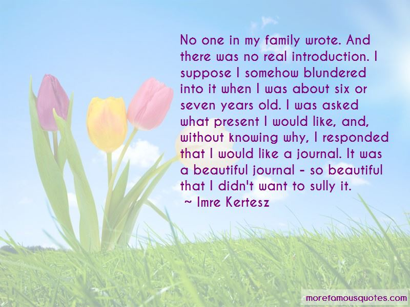 What Is Real Family Quotes Pictures 4
