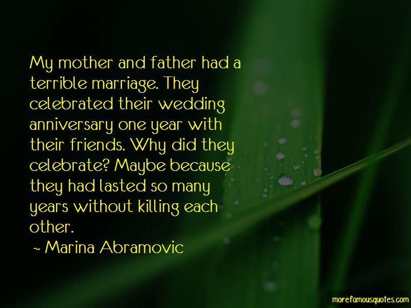 14 Wedding Anniversary Quotes