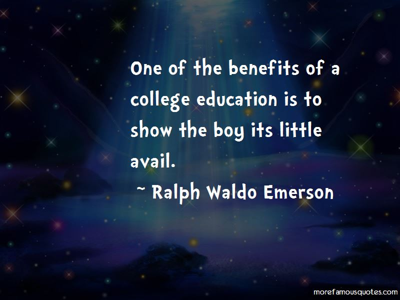 coeducation quotes Education plus famous quotes on education careers the upsc challenge education plus what's special about the humanities schools motivating students to face exams.