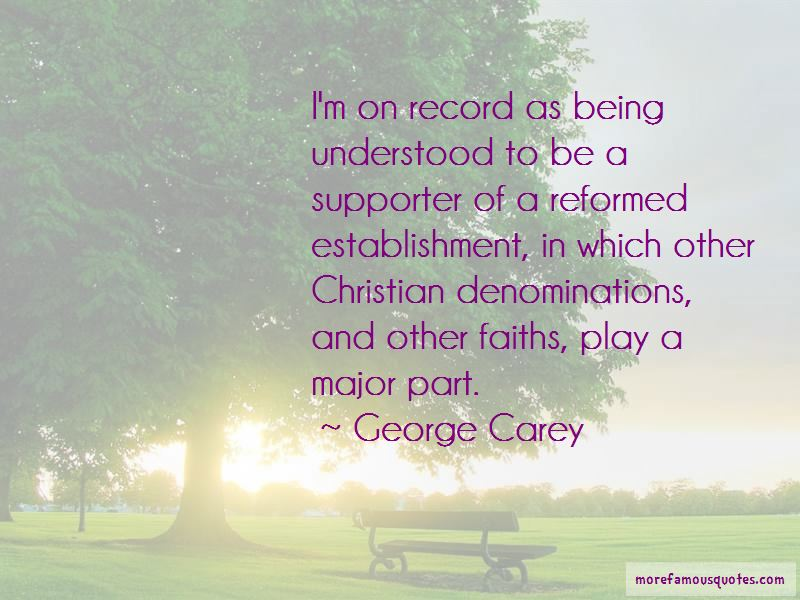 Christian Denominations Quotes Pictures 2