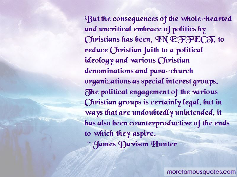 Christian Denominations Quotes Pictures 3
