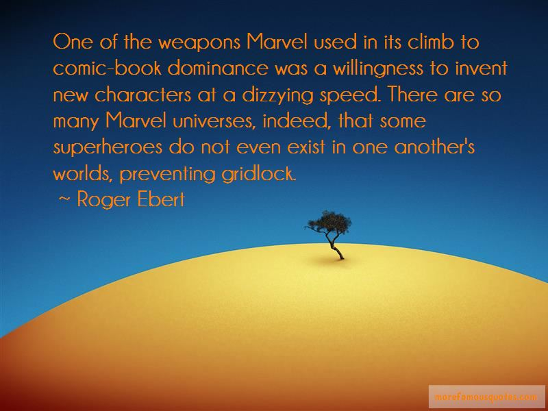 Comic Superheroes Quotes Pictures 4
