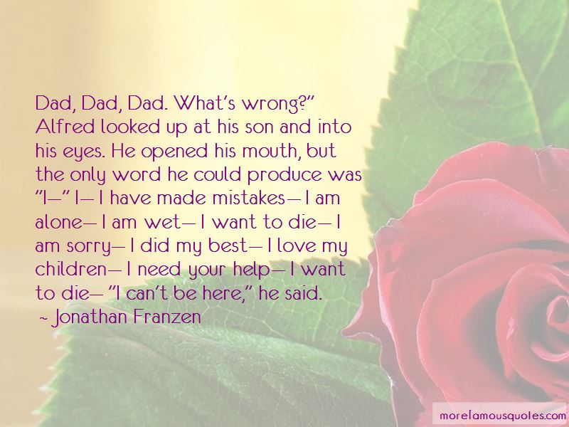 Dad Son Love Quotes top 60 quotes about Dad Son Love from famous Extraordinary Father Son Love Quotes