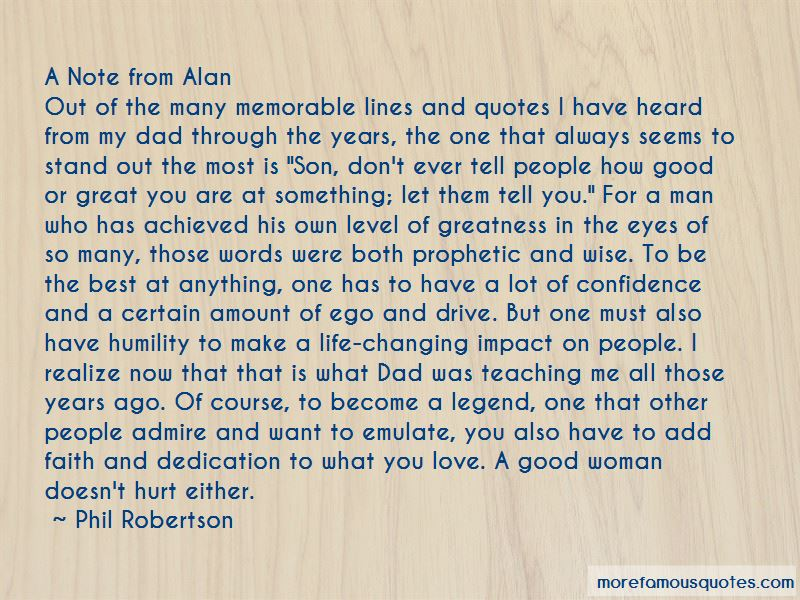Dad Son Love Quotes top 60 quotes about Dad Son Love from famous Fascinating Father Son Love Quotes