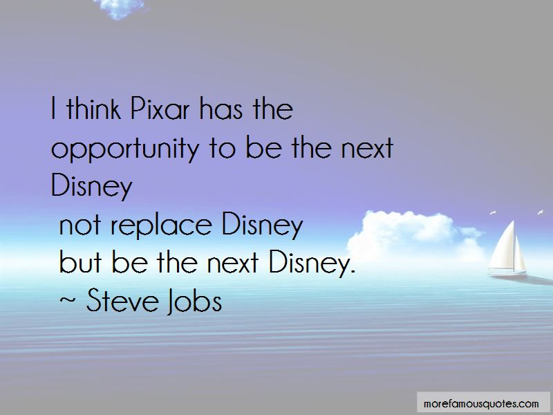 Disney Pixar Up Quotes: top 20 quotes about Disney Pixar Up ...