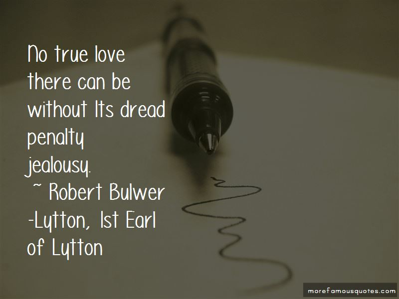 Dread Love Quotes Pictures 3