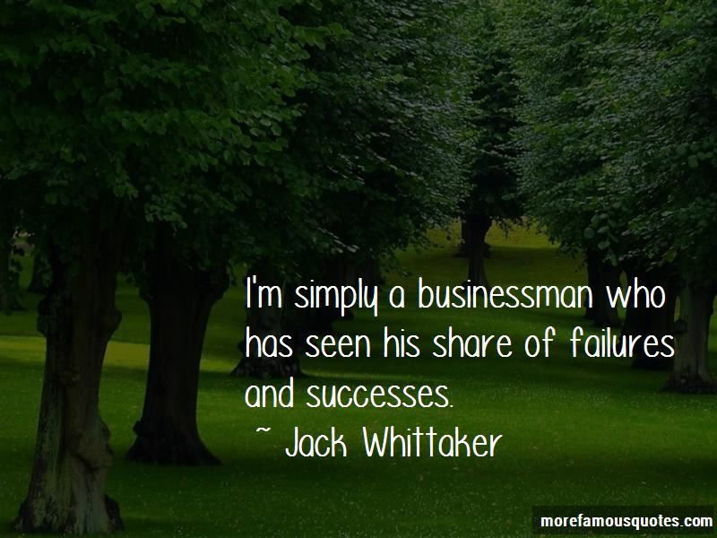 Failures And Successes Quotes Pictures 4