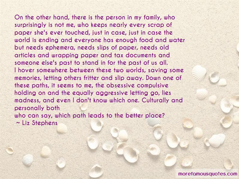 Family Holding Hand Quotes: top 10 quotes about Family