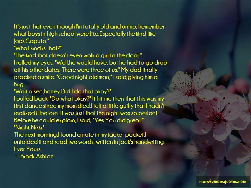 Good Morning Honey Quotes: Good Morning Honey Quotes: Top 2 Quotes About Good Morning