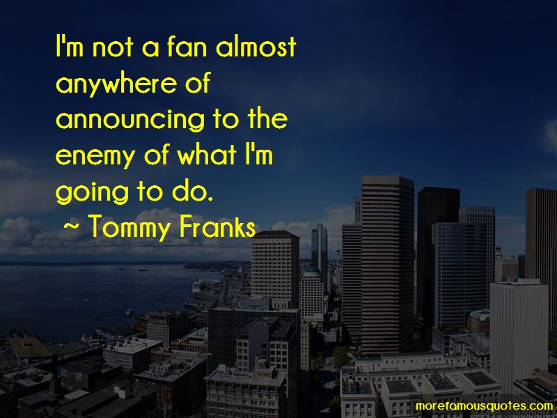 He Not Going Anywhere Quotes Pictures 3