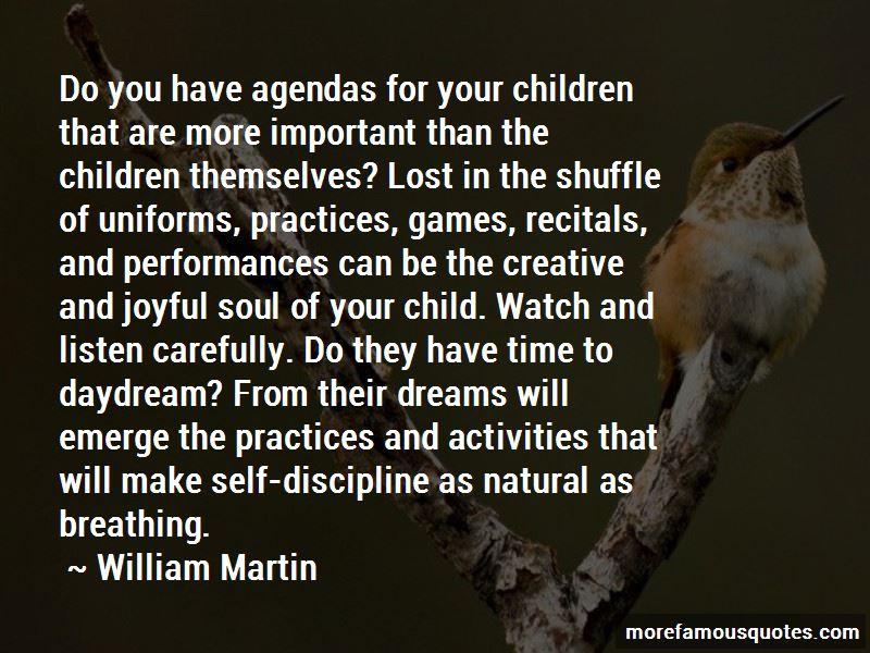 Joyful Soul Quotes