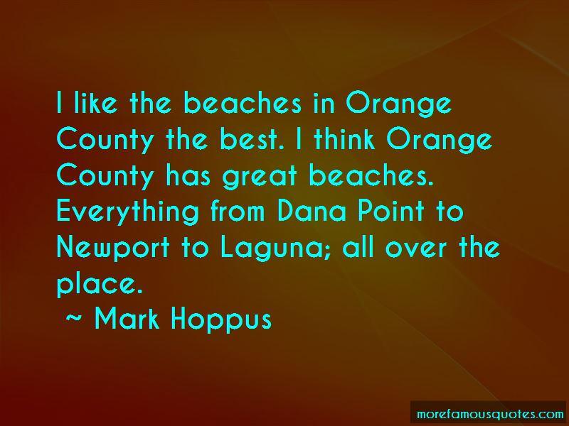 Laguna Quotes