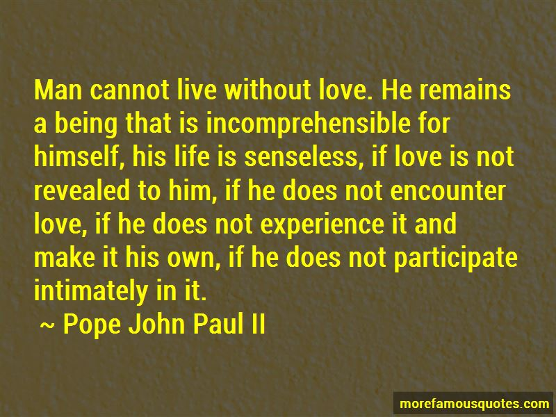 life is senseless quotes top quotes about life is senseless
