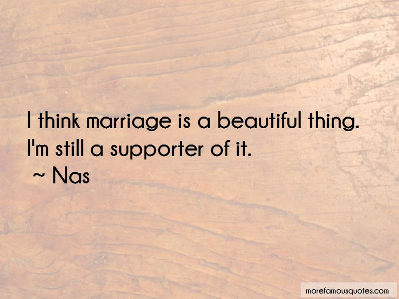 My Supporter Quotes Pictures 4