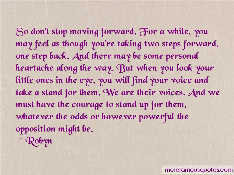 One Way Moving Quotes Pictures 2