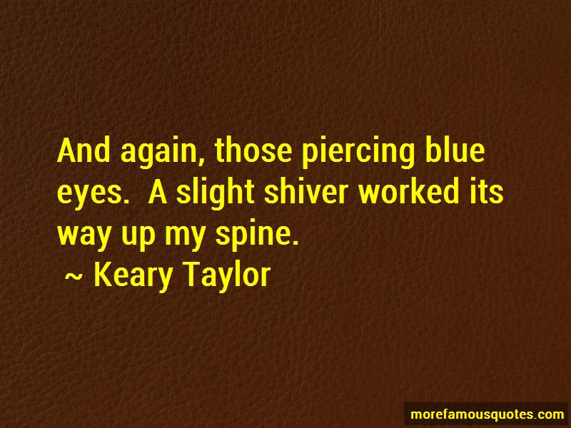 Piercing Blue Eyes Quotes Pictures 3