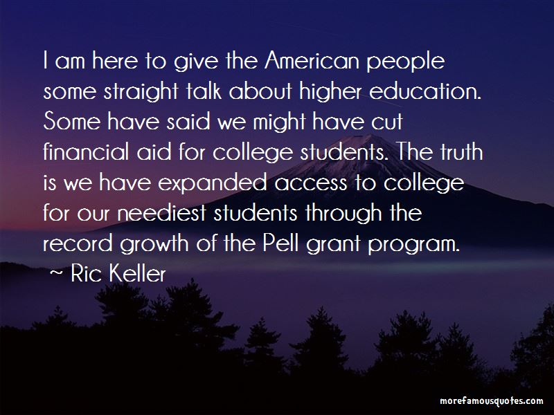 Access To Higher Education Quotes Pictures 2