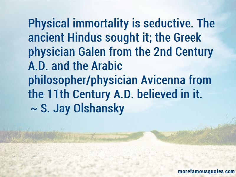 Avicenna Quotes Pictures 4