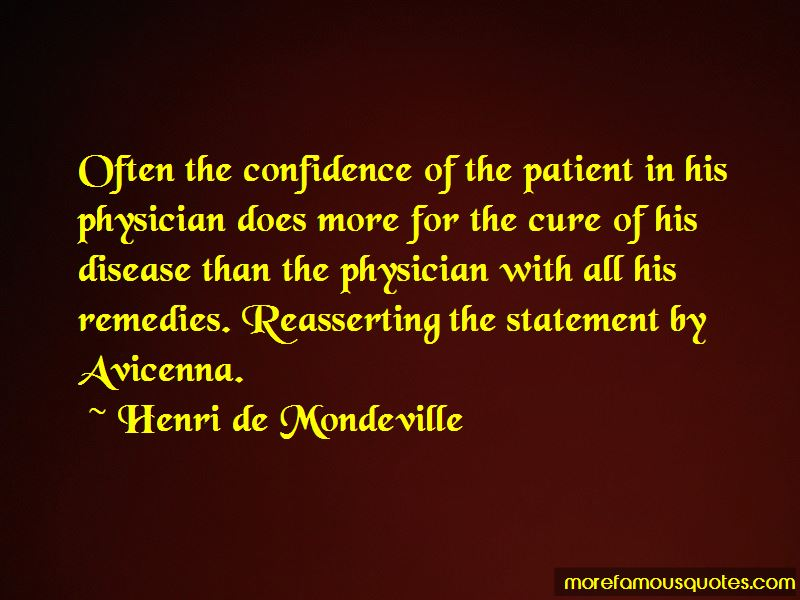 Quotes About Avicenna