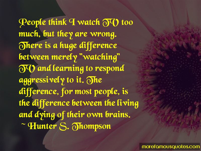 Brains Quotes Pictures 2