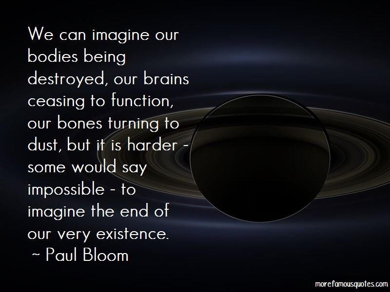 Brains Quotes Pictures 3