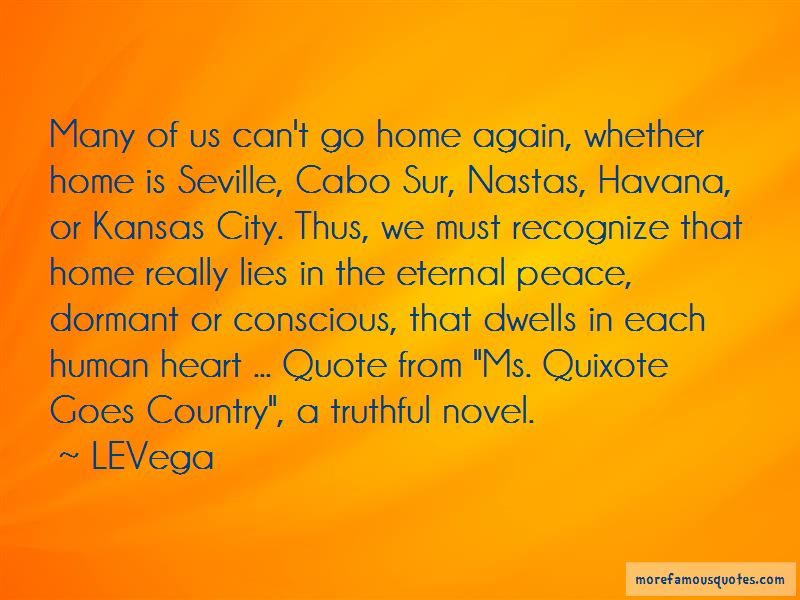 Cabo Quotes Pictures 3