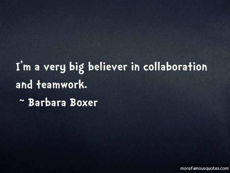 Collaboration And Teamwork Quotes Pictures 2