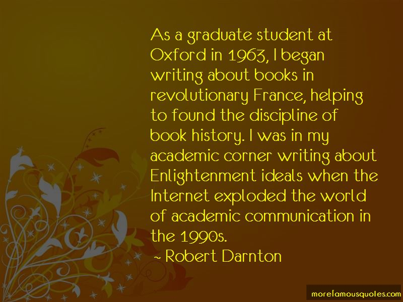 Quotes About Communication From Books