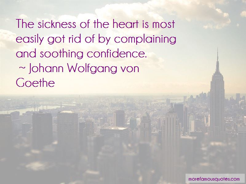 Complaining Quotes Pictures 2