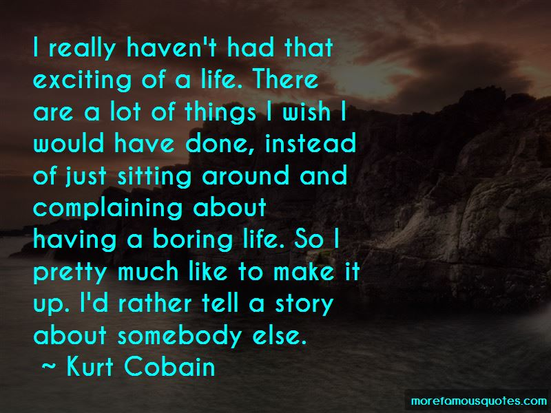 Complaining Quotes Pictures 3