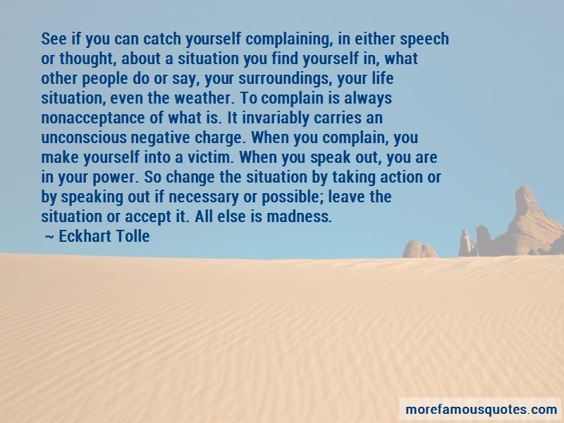 Complaining Quotes Pictures 4