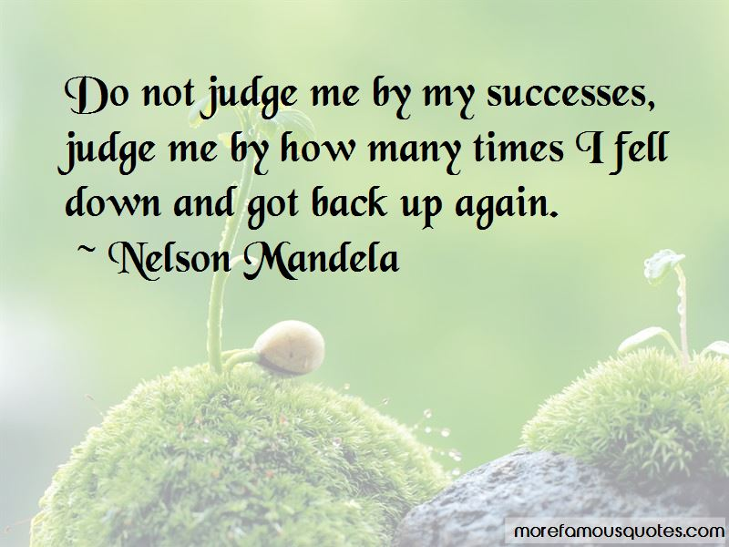 Do Not Judge Me Quotes Pictures 4
