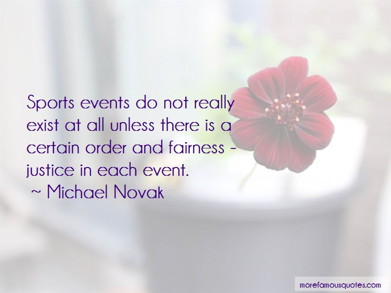 Fairness In Sports Quotes Pictures 2