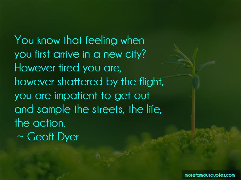 Feeling Shattered Quotes Pictures 3