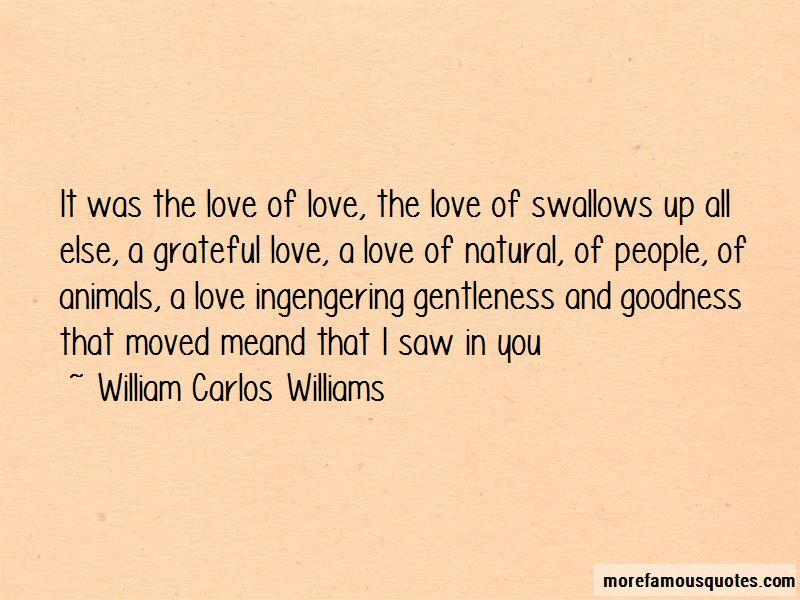 Grateful Love Quotes Pictures 3