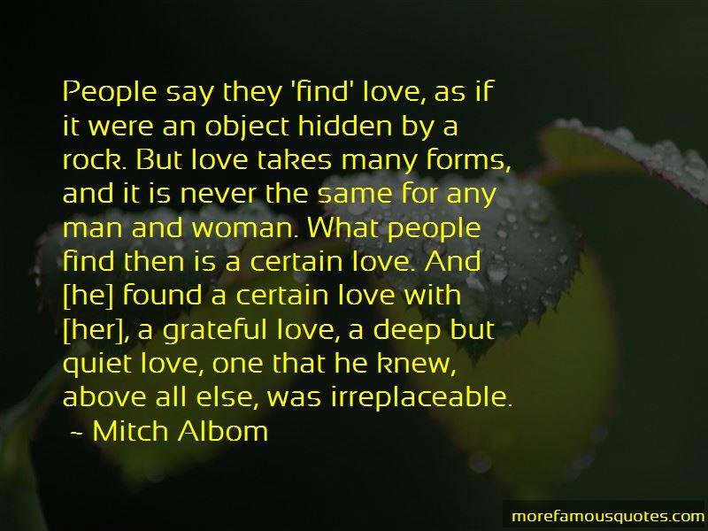 Grateful Love Quotes Pictures 4