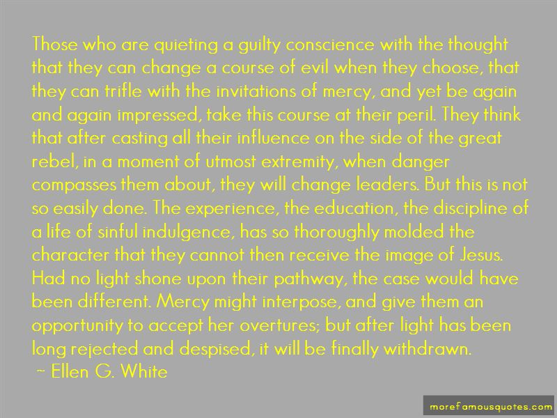 Quotes About Great Leaders In Education