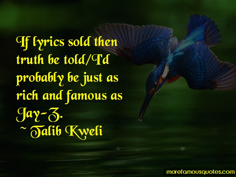 Quotes about jay z top 116 jay z quotes from famous authors quotes about jay z malvernweather Choice Image