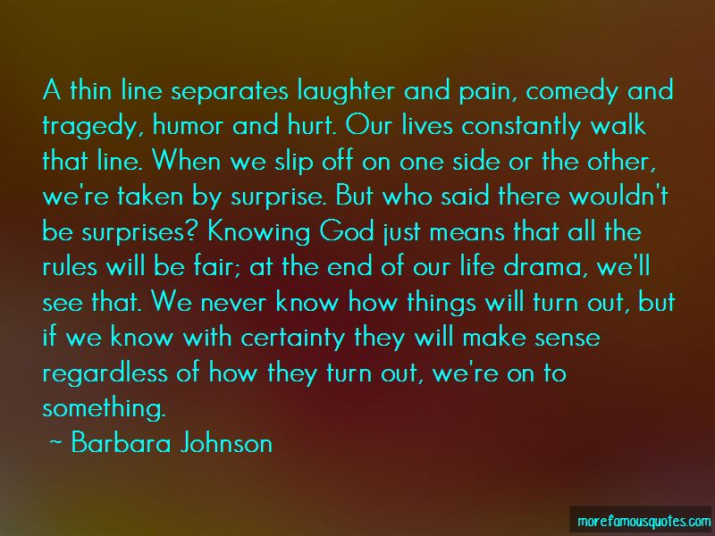 Laughter And Pain Quotes Pictures 3