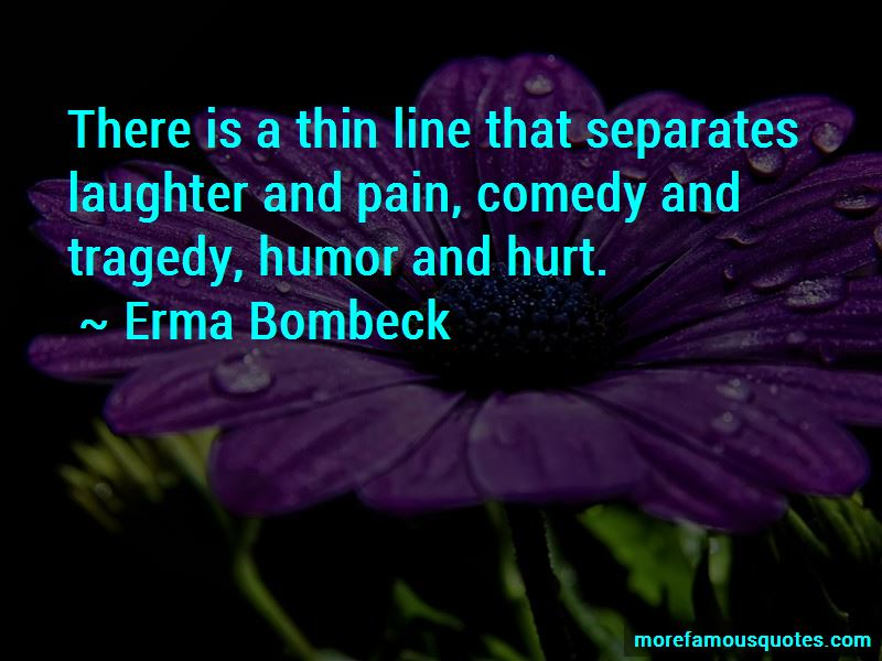 Laughter And Pain Quotes Pictures 4
