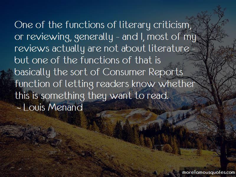 Literature Reviews Quotes Pictures 4