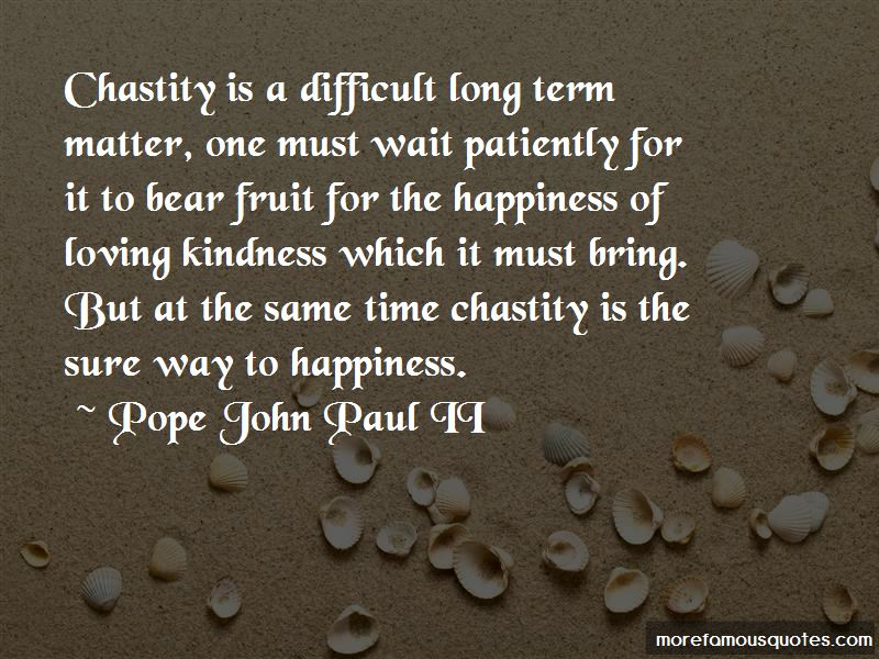 Loving Patiently Quotes Pictures 4