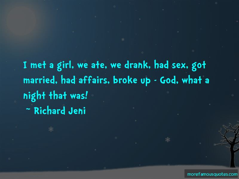 Married Affairs Quotes Pictures 3