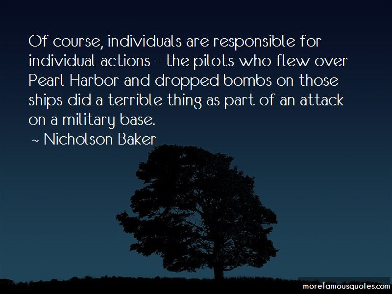 Military Pilots Quotes Pictures 3