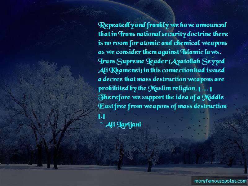 Muslim Religion Quotes Pictures 2