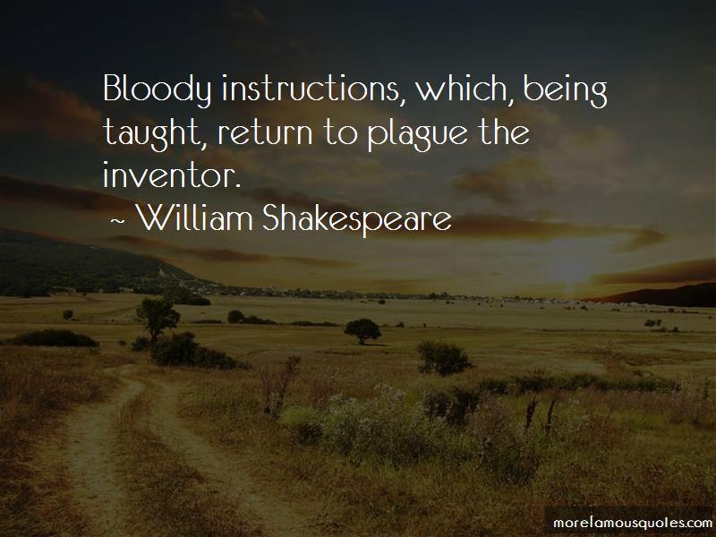 Plague Quotes Pictures 4