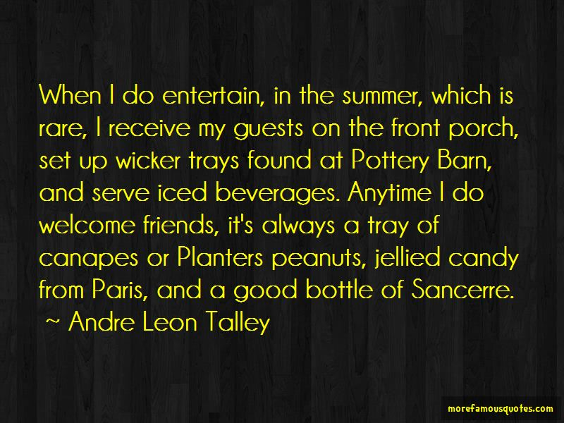 Planters Quotes Pictures 4