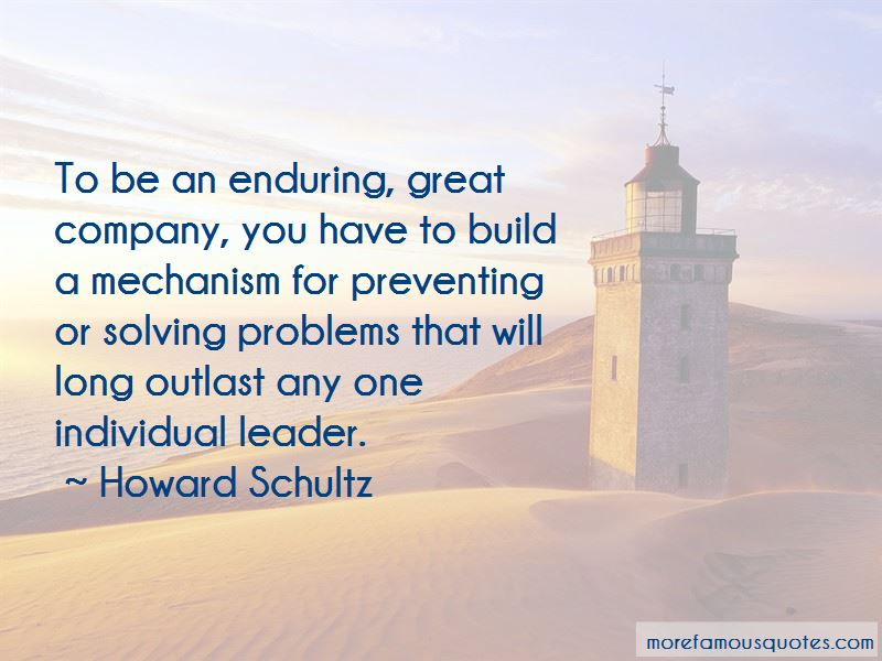 Preventing Problems Quotes Pictures 2